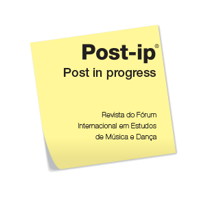 Post-ip. Post in progress.